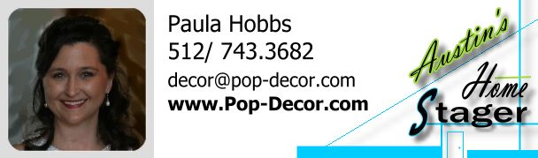 Pop-Decor-home-staging